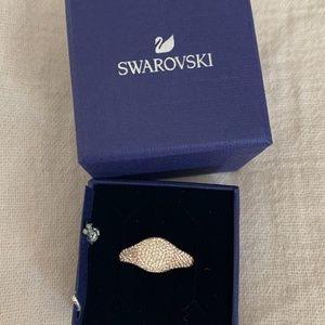Stone Signet Ring